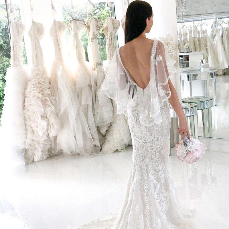 winnie couture reign 8512